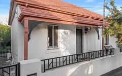 11 Margaret St, Granville NSW