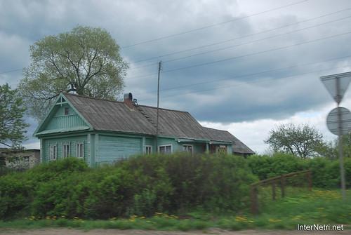 Петровське-Ростов-Борисоглібський  InterNetri 0178