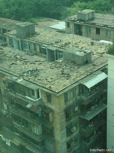 Гуанчжоу, Китай Chine InterNetri 03