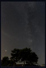 20180804_Loix (Clapiotte_Astro) Tags: nuitdesétoiles nuit animation canon700d tamron1750mm staradventurer bigdipper milkyway voielactée telescope observer observation star stars étoiles loix ilederé ré sun soleil coucher skywatcher newton150750 astrometrydotnet:id=nova2714369 astrometrydotnet:status=solved