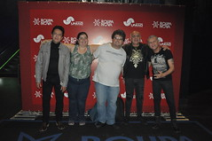 """São Paulo - SP   21/06/2018 • <a style=""""font-size:0.8em;"""" href=""""http://www.flickr.com/photos/67159458@N06/42975732842/"""" target=""""_blank"""">View on Flickr</a>"""