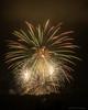 DMP_1223 (alohadave) Tags: effects fireworks massachusetts milton milton2018fireworks night norfolkcounty northamerica overcast pentaxk5 places sky unitedstates smcpda60250mmf4edifsdm