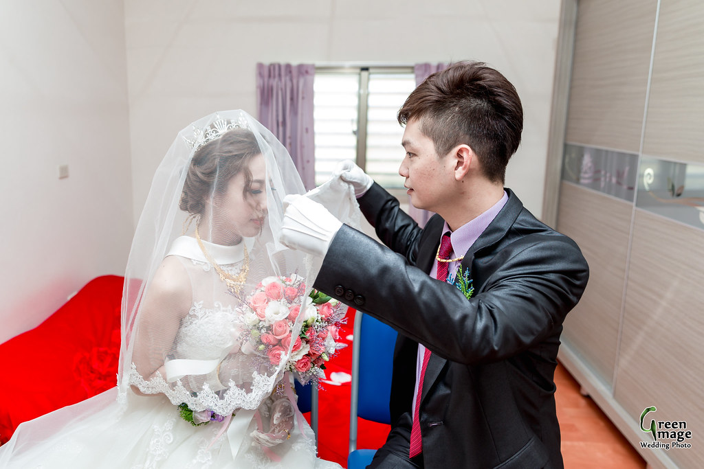 1231 Wedding Day-P-123