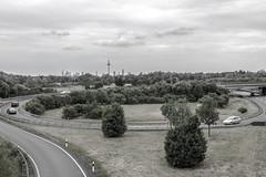 Anschlussstelle