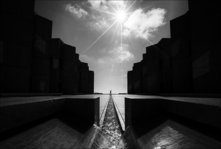 F_MG_0273-2-BW-3-Canon 6D2-Canon 16-35mm-May Lee 廖藹淳