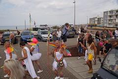 DSC04360 (ZANDVOORTfoto.nl) Tags: pride gaypride prideatthebeach beach zandvoort zandvoortfoto zandvoortfotonl 2018 pink love lhbt lesbian transseksual gay beachlife event