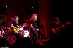 Vieilles Charrues 2018 : Robert Plant (Gwen Ar Breizhou) Tags: vieillescharrues 2018 robertplant
