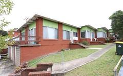 2/8 Cordeaux Road, Figtree NSW