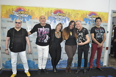 "Limeira / SP - 03/08/2018 • <a style=""font-size:0.8em;"" href=""http://www.flickr.com/photos/67159458@N06/43048979655/"" target=""_blank"">View on Flickr</a>"