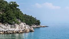 Porto Vathy.... #followme #nikon #d3300 #photographer #photography #picoftheday #instapic #sun #water #clouds #sky #blue #instagram #nature #light #wow #poetic #closeup #city #architecture #greece #crete #wall #sea #middle #art #amateur #rocks #d330 #ipho (paulmpts_photography) Tags: ifttt instagram porto vathy followme nikon d3300 photographer photography picoftheday instapic sun water clouds sky blue nature light wow poetic closeup city architecture greece crete wall sea middle art amateur rocks d330 iphone