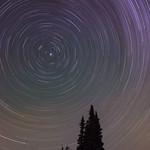 Starry Night thumbnail