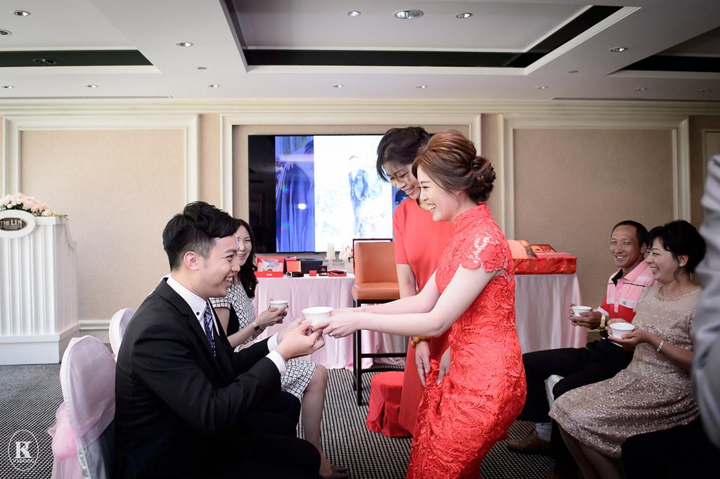 林酒店婚攝_048