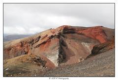 2018.03.21 Tongariro 84 (garyroustan) Tags: tongariro park national parc new zealand nouvellezélande nature
