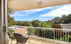 13/57 Nesca Parade, The Hill NSW