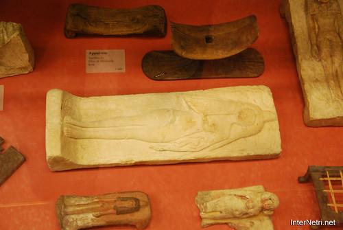 Стародавній Єгипет - Лувр, Париж InterNetri.Net  068