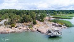 DJI_0226.jpg (pka78-2) Tags: camping summer mussalo travel finland sfc travelling motorhome visitfinland sfcaravan archipelago caravan sea taivassalo southwestfinland fi