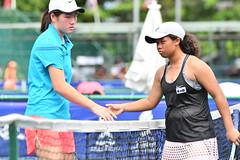 DSC_0464 (LTAT Tennis) Tags: ptt itf junior grade 5