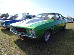 Holden Monaro GTS (FotoSleuth) Tags: holden monaro gts hq hz hx hj streetmachine