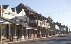 326 Keerrong Road, Keerrong NSW