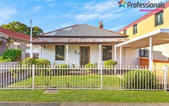 10 Park Road, Carlton NSW