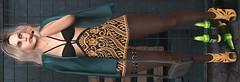 💬 ᴵ ʷᵃˢ ʲᵘˢᵗ ᵍᵘᵉˢˢᶤᶰᵍ ᵃᵗ ᶰᵘᵐᵇᵉʳˢ ᵃᶰᵈ ᶠᶤᵍᵘʳᵉˢ˒ ᵖᵘˡˡᶤᶰᵍ ᵗʰᵉ ᵖᵘᶻᶻˡᵉˢ ᵃᵖᵃʳᵗ. (ℒزdsα) Tags: sintiklia adorsy kccouture ison w6 shey since1975 green yellow amarelo verde garter pipe girl garota stocking bag night smoke smoking lace blonde sensual itdoll doll cute woman lotd fashion game gamer gamergirl gamedoll avatar sl secondlife slavatar slfashion free freebie mesh pixel virtual virtualworld beauty beautiful photo photograph snapshot clothing clothes picture blog blogger slblogger secondlifeblogger moda event evento roupas gratuito blogueira loja sponsor gift cheap freebies hunt