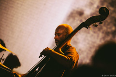 Godspeed You! Black Emperor @ House of Independents Asbury Park 2018 XII (countfeed) Tags: godspeedyoublackemperor houseofindependents asburypark newjersey