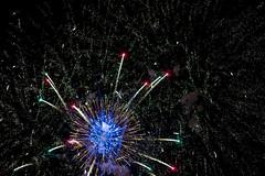Fireworks (gerhardschorsch) Tags: fireworks feuerwerk sony zeiss za a7r available availablelight ilce7r fe55mmf18za 55mm fe55mm light licht volksfest nightshot night vollformat