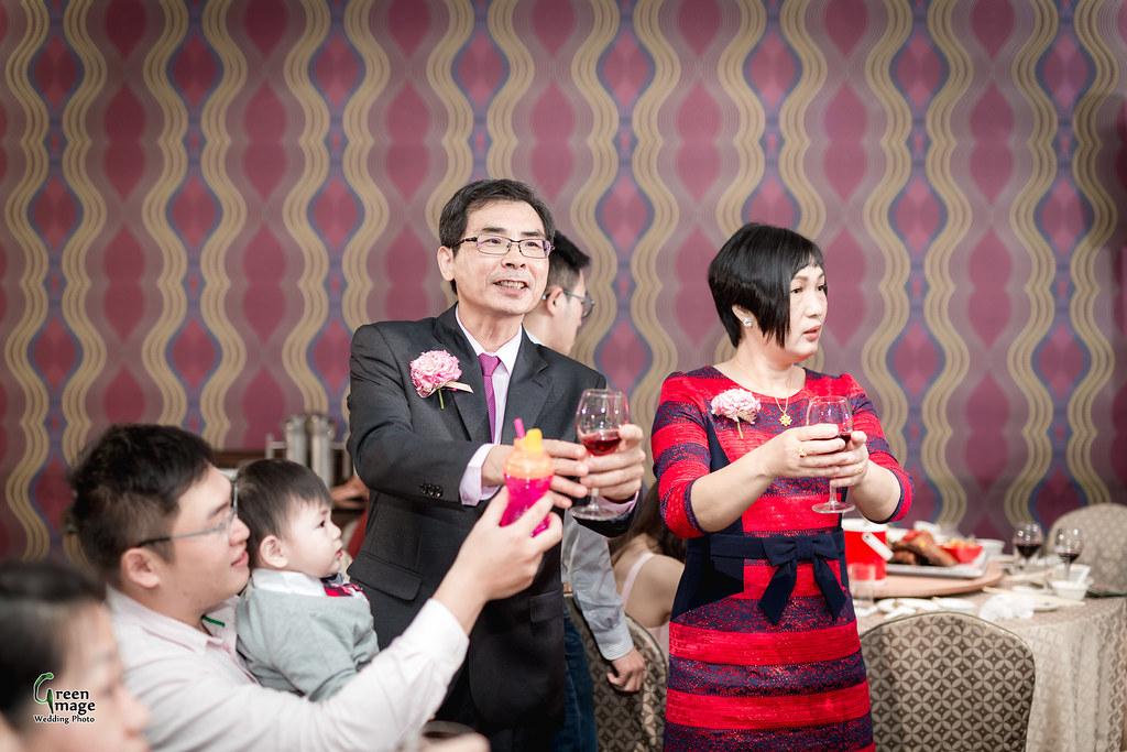 0408 Wedding Day-P-100