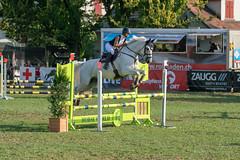 A9908692_s (AndiP66) Tags: springen langenthal 2018 5august2018 august pferd horse schweiz switzerland kantonbern cantonberne concours wettbewerb horsejumping equestrian sports springreiten pferdespringen pferdesport sport sony alpha sonyalpha 99markii 99ii 99m2 a99ii ilca99m2 slta99ii sony70400mm f456 sony70400mmf456gssmii sal70400g2 amount andreaspeters
