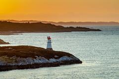 2012_Hurtigruten_RAW_00057.jpg (Peter Götz) Tags: norwegen architektur meer hurtigruten natur drausen draussen länder urlaub seereise reisen nordsee