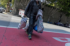 houseless image