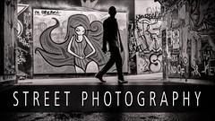 April to August street photography (Daz Smith) Tags: dazsmith fujixt20 fuji xt20 andwhite bath city streetphotography people candid portrait citylife thecity urban streets uk monochrome blancoynegro blackandwhite mono video black white