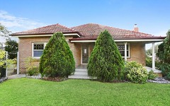 227 Richmond Road, Marayong NSW