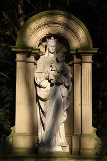 Köln_Melatenfriedhof0025