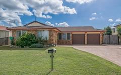26 Middle Street, Branxton NSW