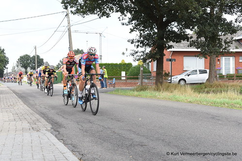 Omloop der Vlaamse gewesten (117)