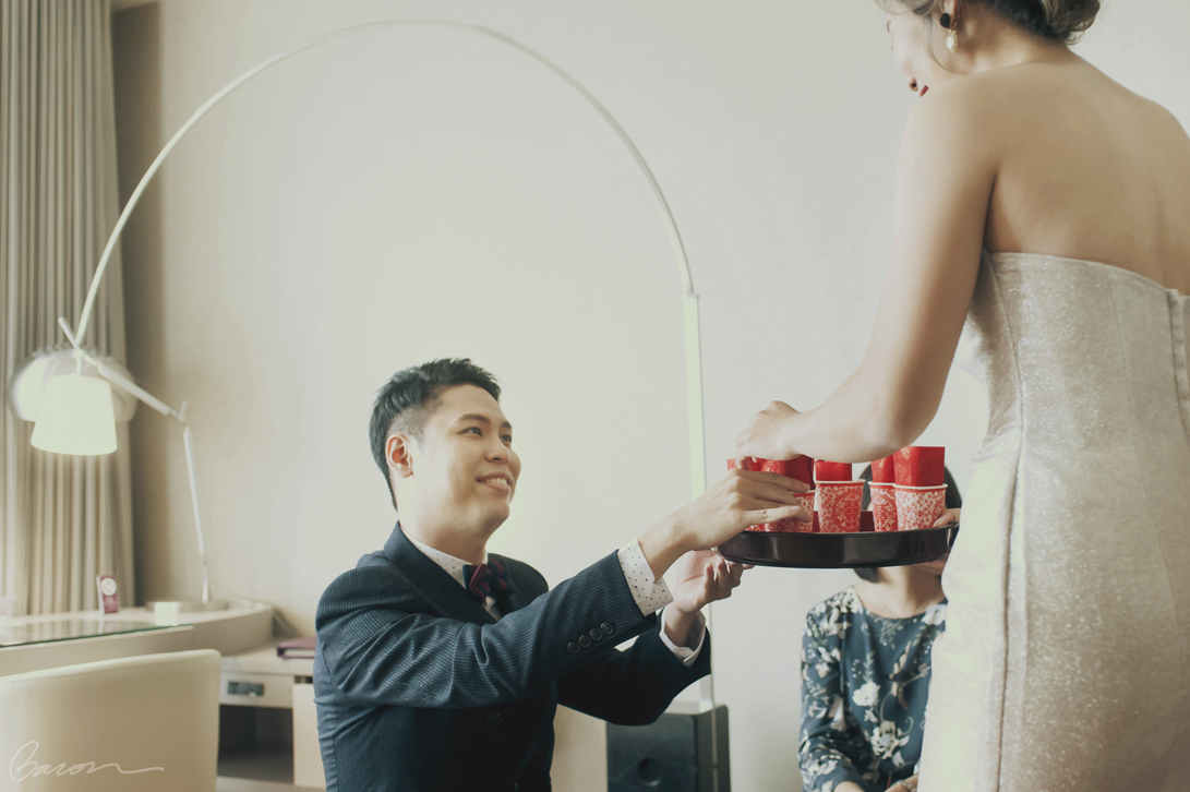 Color_056, BACON, 攝影服務說明, 婚禮紀錄, 婚攝, 婚禮攝影, 婚攝培根, 台中女兒紅, BACON IMAGE