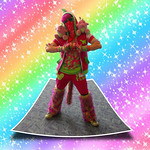 ksugai_assignment12 thumbnail