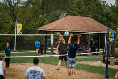 Volleyball-2018 (164 of 238)