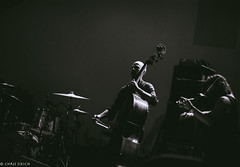 Godspeed You! Black Emperor @ House of Independents Asbury Park 2018 III (countfeed) Tags: godspeedyoublackemperor houseofindependents asburypark newjersey
