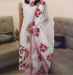 IMG-20180820-WA0439 (krishnafashion147) Tags: hi sis bro we manufactured from high grade quality materials is duley tested vargion parameter by our experts the offered range suits sarees kurts bedsheets specially designed professionals compliance with current fashion trends features 1this 100 granted colour fabric any problems you return me will take another pices or desion 2perfect fitting 3fine stitching 4vibrant colours options 5shrink resistance 6classy look 7some many more this contact no918934077081 order fro us plese