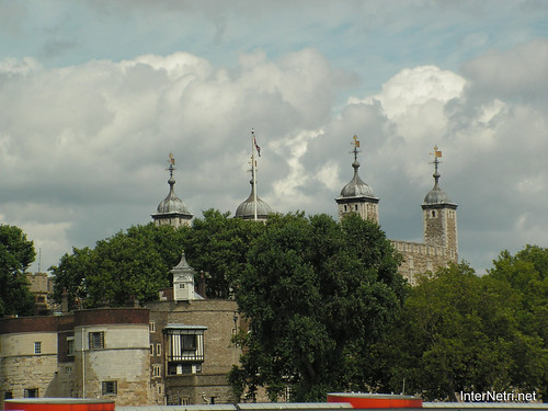 Лондон, Велика Британія InterNetri.Net  22