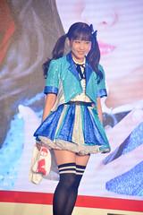 01_YamashitaHaruka_JEM2018 (1) (nubu515) Tags: yamashitaharuka minaminico harupii nicochan japanese idol kawaii seiyuu comel siamdream saidori japanexpomalaysia2018