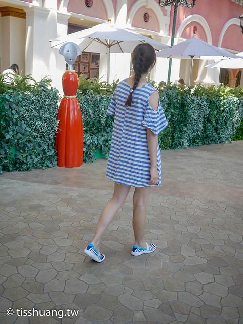 ILR鞋子-1300557