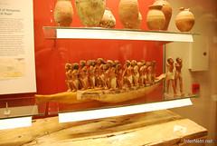 Стародавній Єгипет - Британський музей, Лондон InterNetri.Net 155