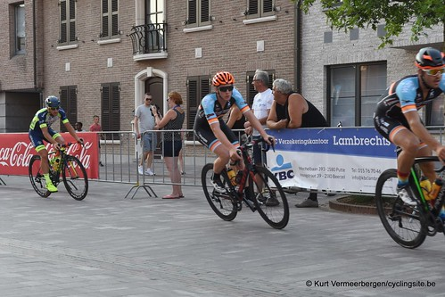 Na-tourcriterium Putte (496)