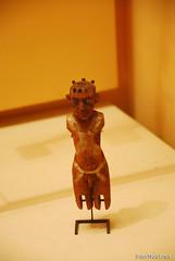 Стародавній Єгипет - Лувр, Париж InterNetri.Net  355
