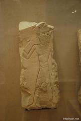 Стародавній Єгипет - Лувр, Париж InterNetri.Net  204