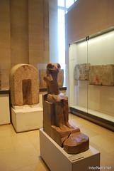 Стародавній Єгипет - Лувр, Париж InterNetri.Net  198