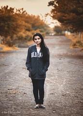 Portrait 4 (Isai Hernandez) Tags: